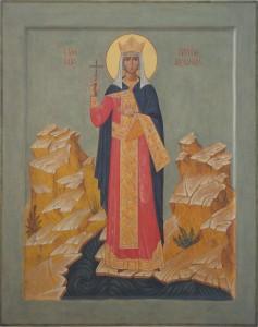 St-alexandra_1